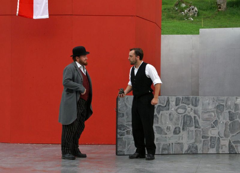 Theater-Dallenwil-Impressionen-2009-16