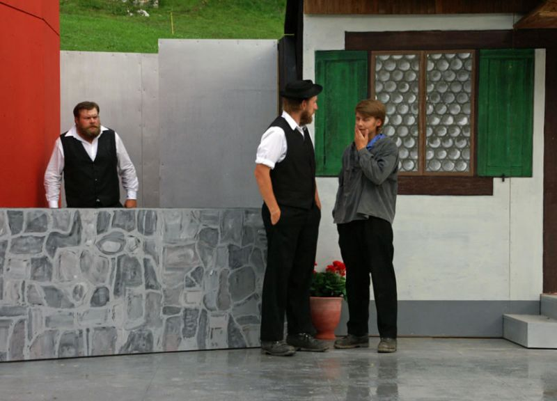 Theater-Dallenwil-Impressionen-2009-18