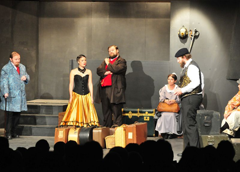 Theater-Dallenwil-Impressionen-2013-01