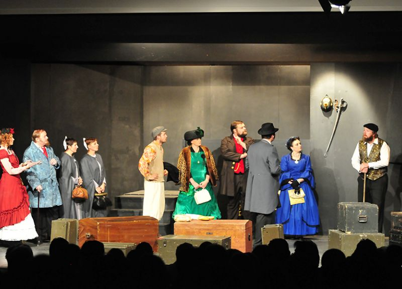Theater-Dallenwil-Impressionen-2013-12