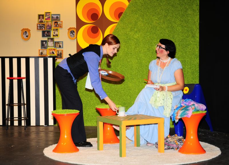 Theater-Dallenwil-Impressionen-2014-01