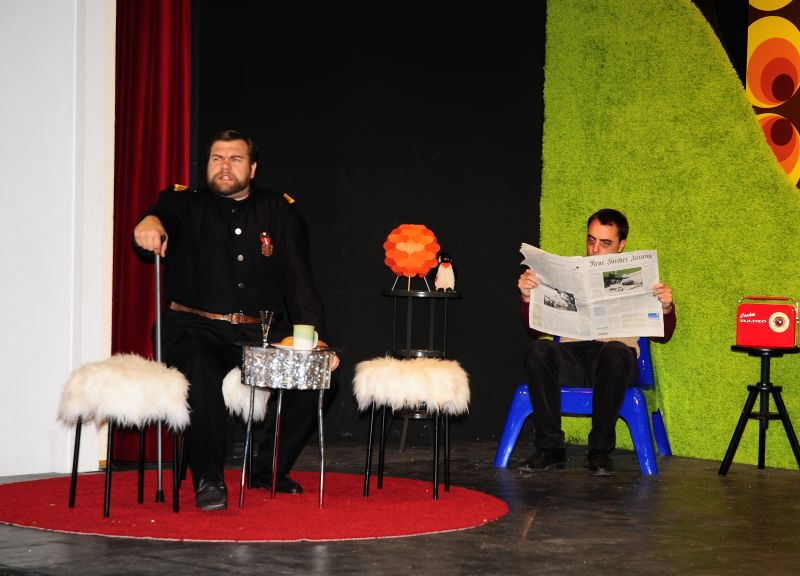 Theater-Dallenwil-Impressionen-2014-02