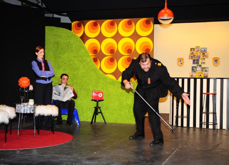 Theater-Dallenwil-Impressionen-2014-03