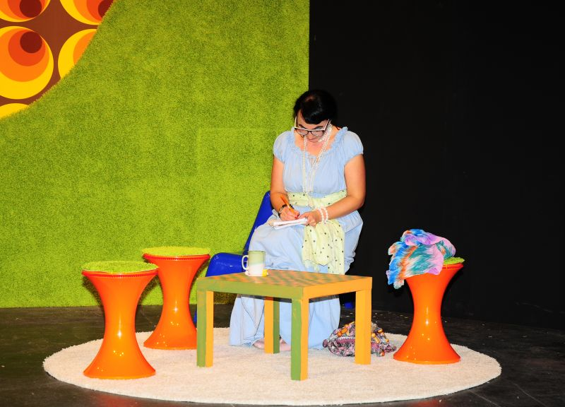 Theater-Dallenwil-Impressionen-2014-04