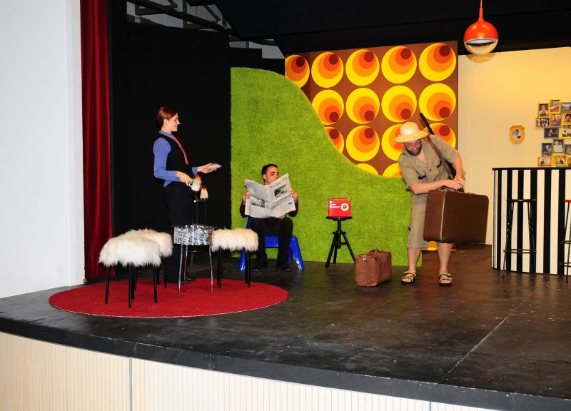 Theater-Dallenwil-Impressionen-2014-06