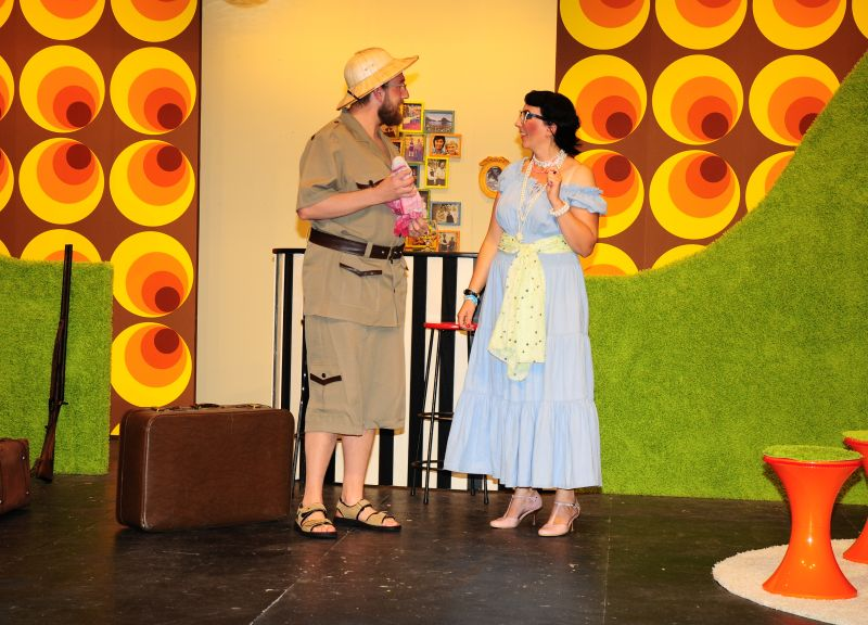 Theater-Dallenwil-Impressionen-2014-08