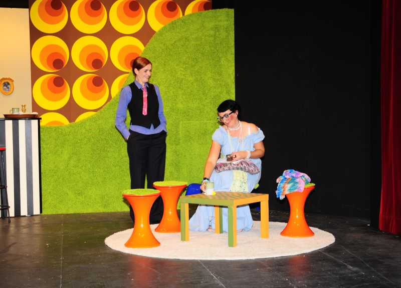 Theater-Dallenwil-Impressionen-2014-09