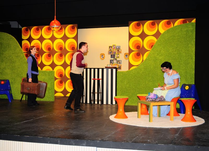 Theater-Dallenwil-Impressionen-2014-10