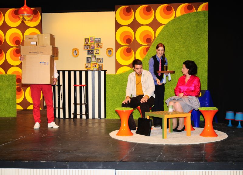 Theater-Dallenwil-Impressionen-2014-14