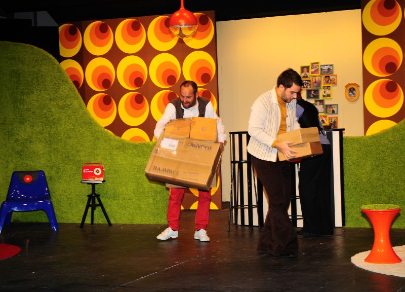 Theater-Dallenwil-Impressionen-2014-15