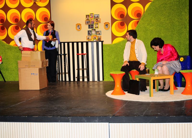 Theater-Dallenwil-Impressionen-2014-17