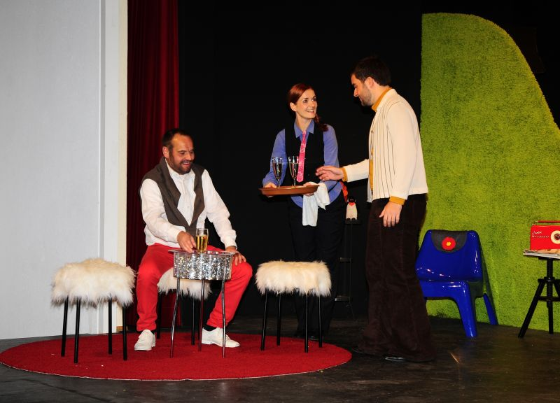 Theater-Dallenwil-Impressionen-2014-18