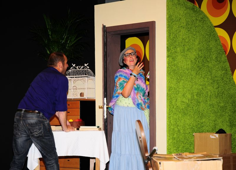 Theater-Dallenwil-Impressionen-2014-28