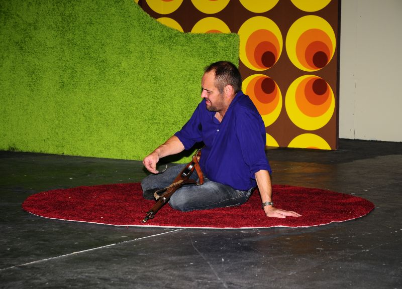 Theater-Dallenwil-Impressionen-2014-31