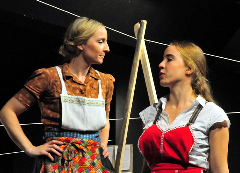 Theater-Dallenwil-Impressionen-2015-06