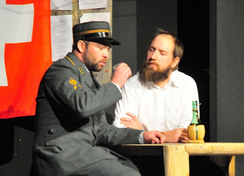 Theater-Dallenwil-Impressionen-2015-10