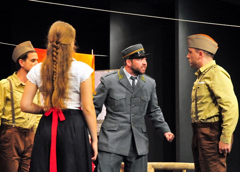 Theater-Dallenwil-Impressionen-2015-16
